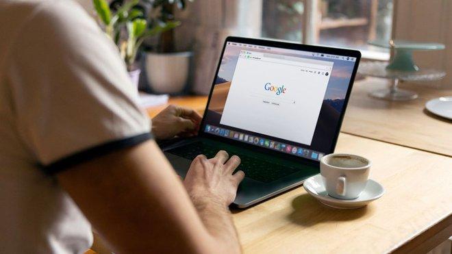 Google Chrome sắp được tăng tốc nhờ công sức của Microsoft - Ảnh 1.