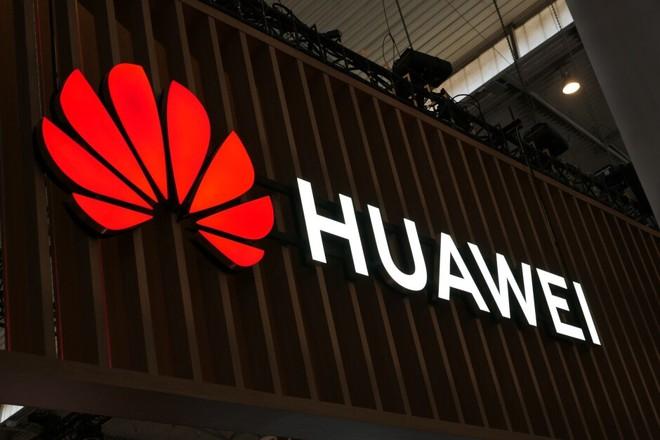 Huawei thất bại cay đắng ngay tại chính quê nhà Trung Quốc - Ảnh 1.