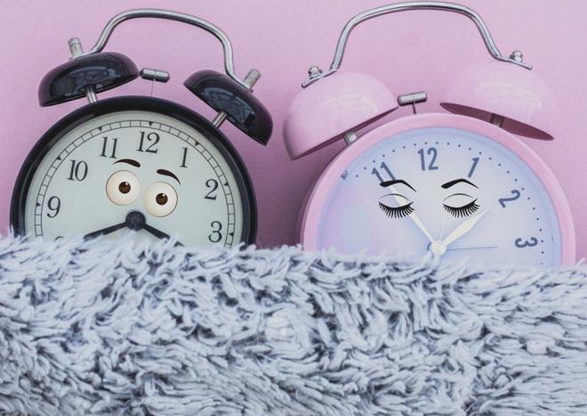 Chuyên gia về giấc ngủ nêu 5 bước giúp bạn dễ dàng nhớ lại nội dung giấc mơ  - Ảnh 2.