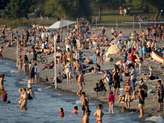 Giải mã hiện tượng vòm nhiệt trong những ngày nắng nóng chết chóc đang xảy ra ở Tây Bắc Mỹ - Ảnh 16.