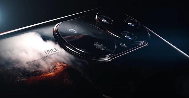 Hàng loạt sản phẩm mới của Huawei sắp ra mắt trong sự kiện APAC - Ảnh 2.
