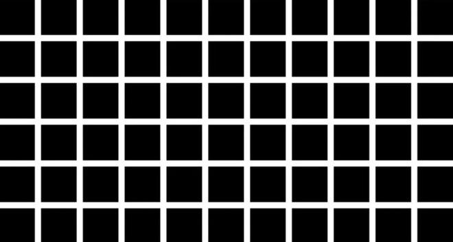 Đây là cách mà ảo ảnh này đã hack não bạn để nhìn thấy những tia sáng - Ảnh 3.