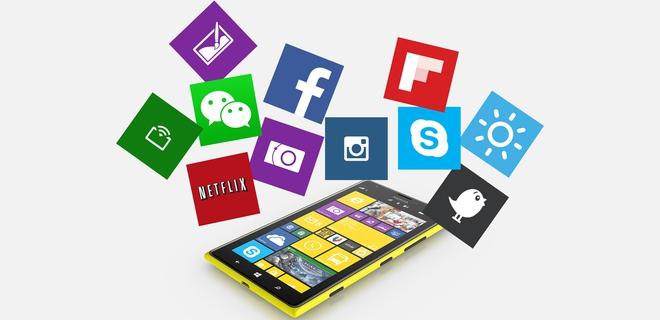 Tưởng nhớ Windows Phone và Nokia Lumia - cái tốt, cái xấu và cái kết tồi tệ - Ảnh 4.