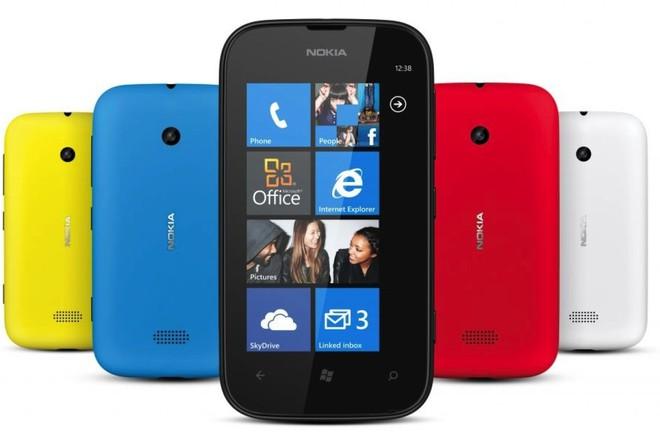 Tưởng nhớ Windows Phone và Nokia Lumia - cái tốt, cái xấu và cái kết tồi tệ - Ảnh 2.