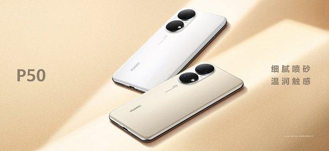Không 5G, không Google, Huawei vẫn cho rằng smartphone của mình tốt hơn iPhone 12 Pro Max và Galaxy S21 Ultra như thế nào? - Ảnh 1.
