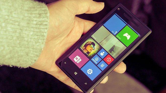 Tưởng nhớ Windows Phone và Nokia Lumia - cái tốt, cái xấu và cái kết tồi tệ - Ảnh 1.