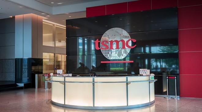 Apple, Intel sẽ là hai hãng đầu tiên sản xuất chip bằng tiến trình 3nm của TSMC - Ảnh 2.