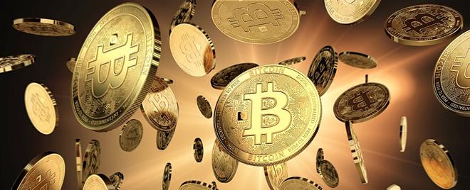 Chơi tiền ảo theo kiểu chính quyền Mỹ: Bắt tội phạm thu 500 bitcoin, sau 3 năm bán lãi gấp 6,6 lần - Ảnh 1.