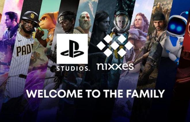 Thâu tóm quái vật làng lập trình, Sony sắp đưa hàng loạt game độc quyền trên PlayStation lên PC với những bản port xịn nhất - Ảnh 1.