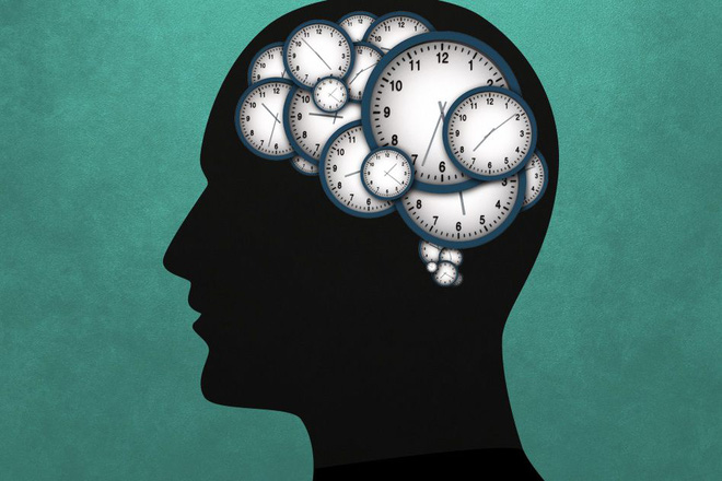 Xác định tế bào trong não cho phép ta xuyên không, hoạt động khi xâu chuỗi sự kiện theo dòng thời gian để tạo ký ức - Ảnh 2.