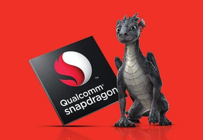 Xiaomi Mi 12 sẽ được trang bị chip Snapdragon 895, ra mắt vào tháng 12 năm nay - Ảnh 1.