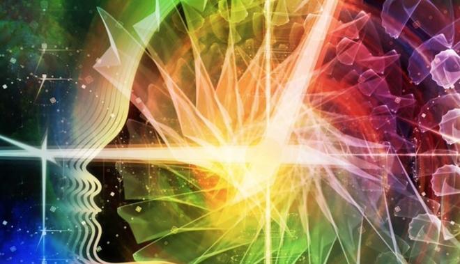 Xác định tế bào trong não cho phép ta xuyên không, hoạt động khi xâu chuỗi sự kiện theo dòng thời gian để tạo ký ức - Ảnh 1.