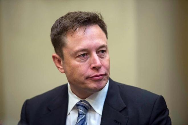 Tesla ngã ngựa và bài học lớn cho các doanh nghiệp nước ngoài khi làm ăn tại Trung Quốc - Ảnh 2.