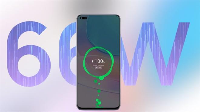 Huawei Nova 8i ra mắt: Snapdragon 662, 4 camera sau, sạc nhanh 66W, giá 7.2 triệu đồng - Ảnh 2.