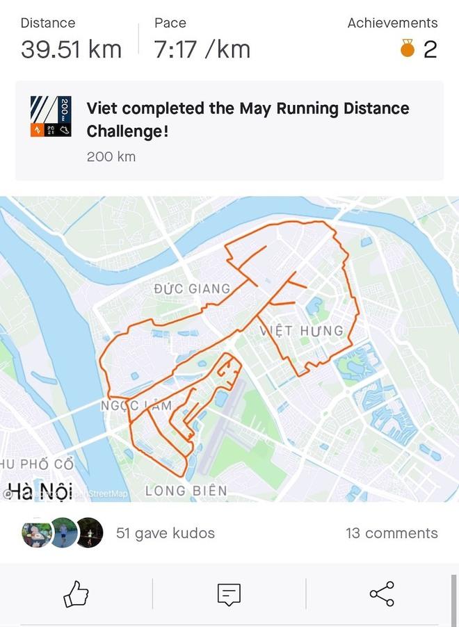 Người khoác áo mới cho đường phố Hà Nội trên bản đồ smartphone - Ảnh 3.