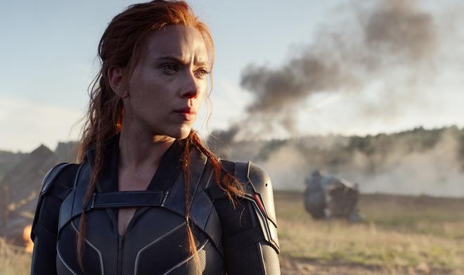 Tất tần tật những gì bạn cần biết trước thời điểm bom tấn Black Widow công chiếu 9/7 - Ảnh 1.