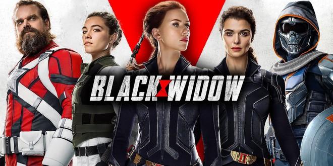 Tất tần tật những gì bạn cần biết trước thời điểm bom tấn Black Widow công chiếu 9/7 - Ảnh 5.