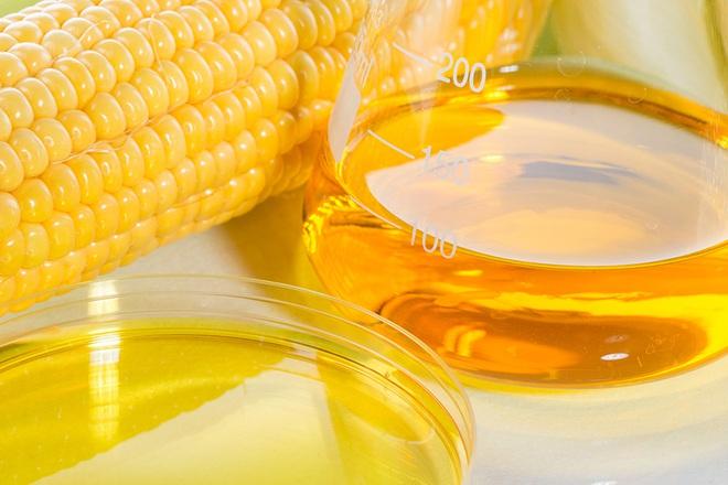 Nếu không muốn mắc ung thư đại trực tràng trước năm 40 tuổi, hãy giảm uống nước ngọt có đường - Ảnh 5.