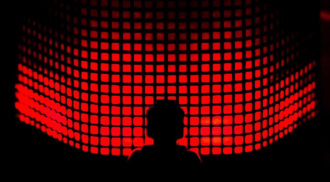 Đòi tiền chuộc đến 70 triệu USD, cuộc tấn công Ransomware lớn nhất thế giới được nhóm hacker REvil thực hiện như thế nào? - Ảnh 4.