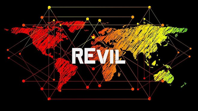 Đòi tiền chuộc đến 70 triệu USD, cuộc tấn công Ransomware lớn nhất thế giới được nhóm hacker REvil thực hiện như thế nào? - Ảnh 3.