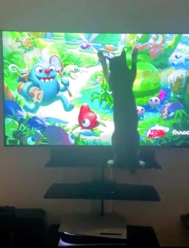 Sony đăng rồi xóa vội quảng cáo có hình ảnh đặt máy PS5 lộn ngược - Ảnh 3.