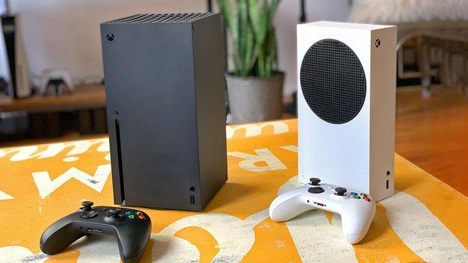 Thành quả đầu tư cả thập kỷ được đền đáp, mảng Xbox của Microsoft tăng trưởng mạnh nhất trong 10 năm qua - Ảnh 1.