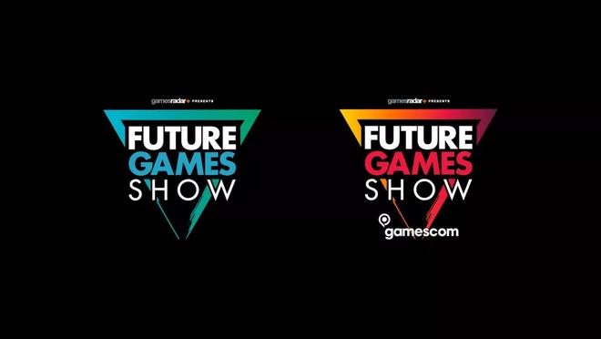 Sự kiện Future Game Show ấn định ngày trình chiếu 26/8, hứa hẹn sẽ công bố những trailer game bom tấn mãn nhãn - Ảnh 1.