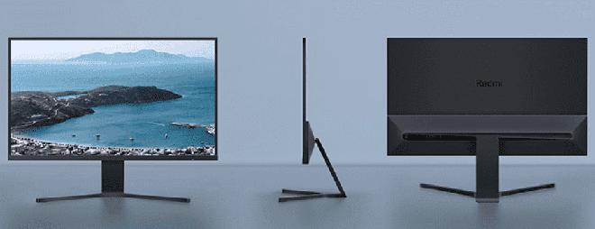 Xiaomi ra mắt màn hình IPS 27 inch, độ phân giải 2K, giá chỉ 5 triệu đồng - Ảnh 3.