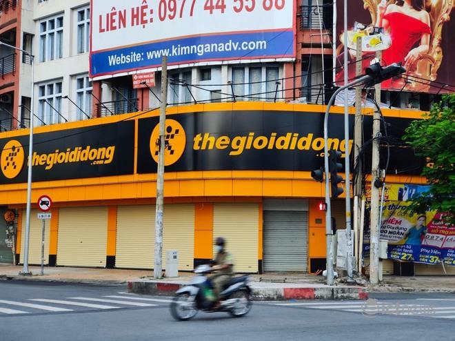Thị trường smartphone Việt dự báo giảm tăng trưởng - Ảnh 2.