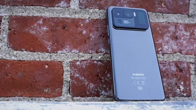 Xiaomi vượt Samsung: Liệu chỉ là một phút huy hoàng hay sẽ dẫn đầu cuộc đua suốt về sau? - Ảnh 1.