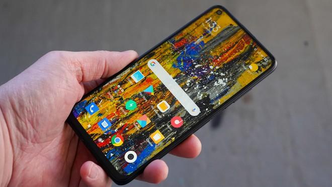 Xiaomi vượt Samsung: Liệu chỉ là một phút huy hoàng hay sẽ dẫn đầu cuộc đua suốt về sau? - Ảnh 3.