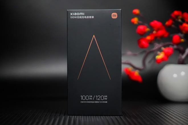 Trên tay Xiaomi Mi MIX 4: Mặt lưng gốm, camera ẩn dưới màn hình, chip Snapdragon 888+, giá chỉ từ 17.5 triệu đồng - Ảnh 13.