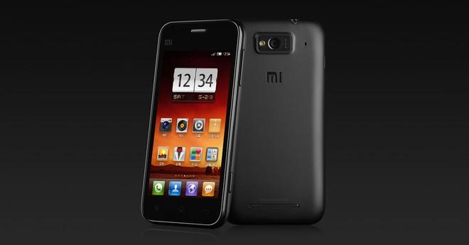 Tri ân kiểu Xiaomi: Hoàn tiền 100% cho 184.000 người dùng đã mua điện thoại Mi 1 cách đây 10 năm - Ảnh 2.
