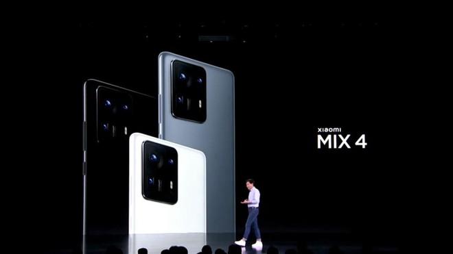 Tham vọng vượt mặt Samsung, vươn lên vị trí số 1 chỉ trong ba năm của Xiaomi bị cho là có nhiều trở ngại - Ảnh 3.