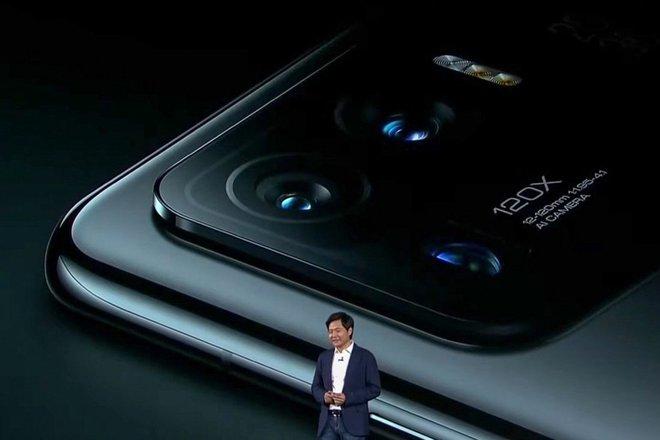 Tham vọng vượt mặt Samsung, vươn lên vị trí số 1 chỉ trong ba năm của Xiaomi bị cho là có nhiều trở ngại - Ảnh 1.