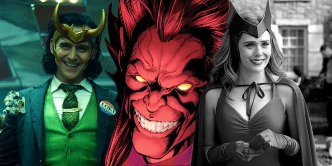 Đã phát triển hơn 1 thập kỷ nhưng MCU mới chỉ khai thác 2 trong số 8 trùm cuối nguy hiểm nhất vũ trụ Marvel - Ảnh 5.