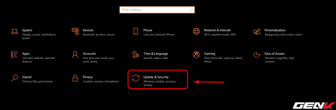 Tính năng Alt Tab bị bản cập nhật Windows mới phá hỏng khiến game thủ bị ảnh hưởng nghiêm trọng. Và đây là cách khắc phục! - Ảnh 4.