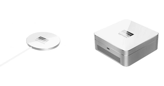 realme ra mắt công nghệ sạc từ tính MagDart: Công suất lên tới 50W, hoạt động tương tự MagSafe - Ảnh 1.