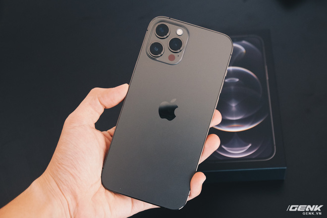 Những sản phẩm Apple bạn không nên mua ở thời điểm hiện tại - Ảnh 1.
