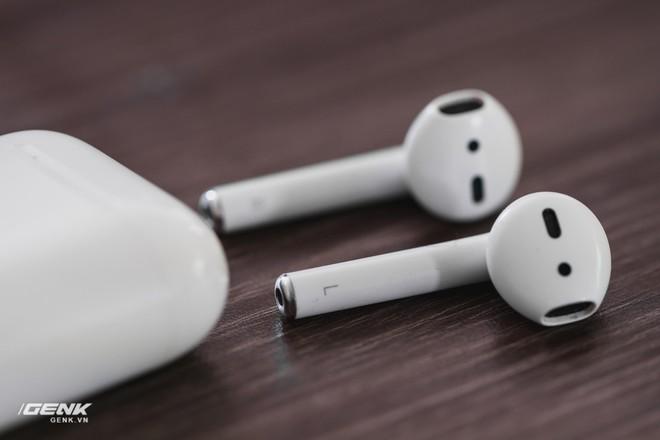 Những sản phẩm Apple bạn không nên mua ở thời điểm hiện tại - Ảnh 3.