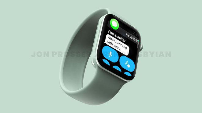 Những sản phẩm Apple bạn không nên mua ở thời điểm hiện tại - Ảnh 9.