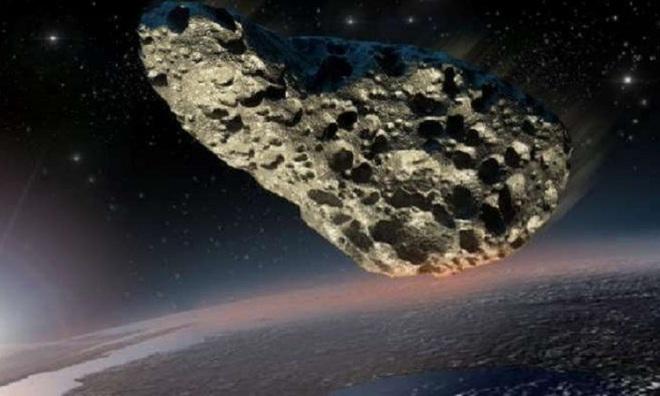 Toàn cảnh các thiên thạch va vào Trái Đất trong suốt 33 năm qua, tại sao chúng ta không cảm nhận được điều đó? - Ảnh 5.