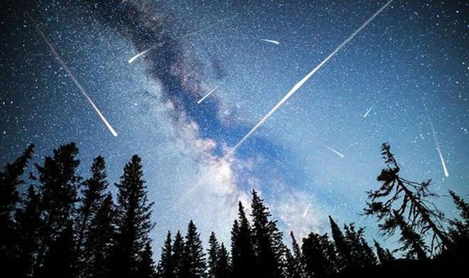Toàn cảnh các thiên thạch va vào Trái Đất trong suốt 33 năm qua, tại sao chúng ta không cảm nhận được điều đó? - Ảnh 7.