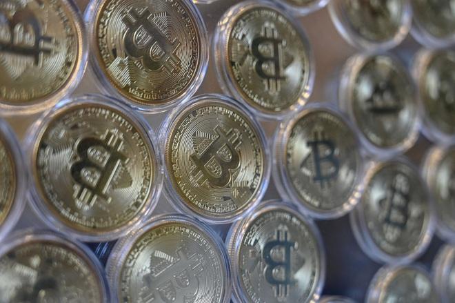 Ước tính sai giá Bitcoin, tòa án Thụy Điển buộc phải hoàn trả 1,6 triệu USD cho tên tội phạm - Ảnh 1.