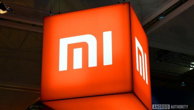 Xiaomi chính thức khai tử thương hiệu Mi, các sản phẩm tương lai chỉ còn là Xiaomi - Ảnh 2.