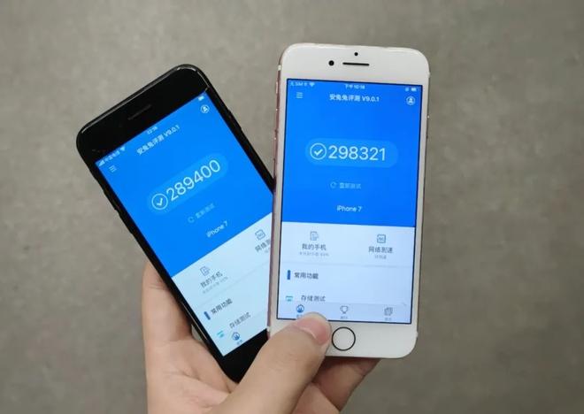 Thủ thuật tăng tốc iPhone đời cũ cực đơn giản: đổi quốc gia sang Pháp - Ảnh 4.