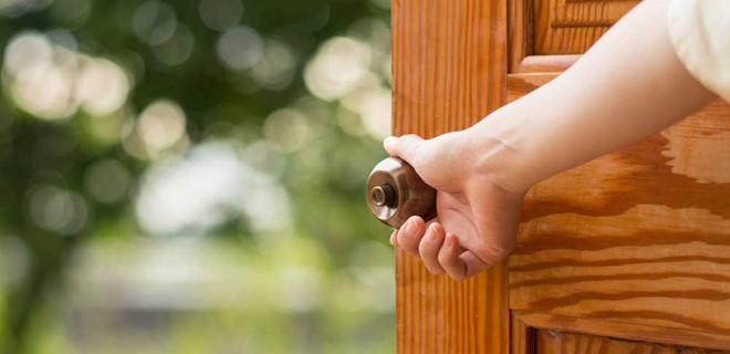 10 cách đơn giản giúp giảm bụi bặm trong nhà - Ảnh 4.