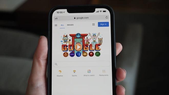 Google tiếp tục trả hàng tỷ USD cho Apple để ngăn người dùng sử dụng... Bing? - Ảnh 1.