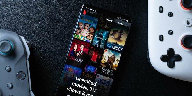 Netflix thử nghiệm dịch vụ đăng ký chơi game theo tháng tại Ba Lan, hứa sẽ không có quảng cáo và mua vật phẩm trong game - Ảnh 2.