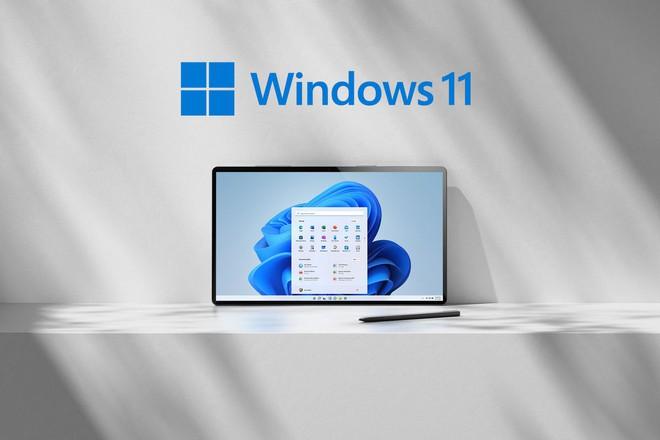 Microsoft nhượng bộ cho phép PC cũ cài đặt Windows 11, nhưng người dùng phải tự xử - Ảnh 1.